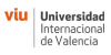 Máster Universitario en Project Management